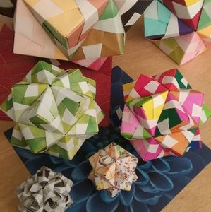 Other - Origami